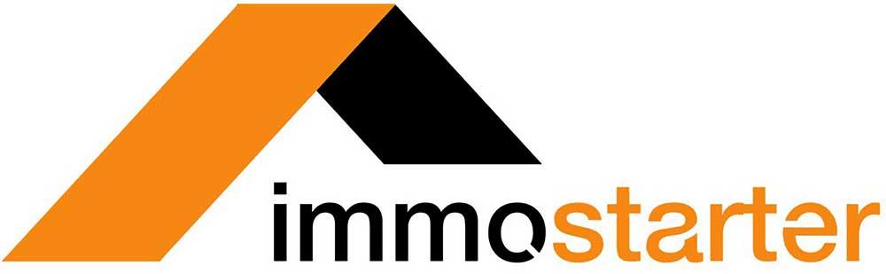 immostarter© GmbH |Immobilienmakler|Hausverwaltung