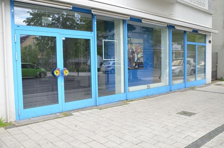 Lünen, ,Ladenlokal,Mieten,1006