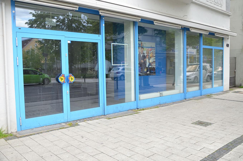 Address not available!, ,Ladenlokal,Mieten,Waltroper Straße,1006