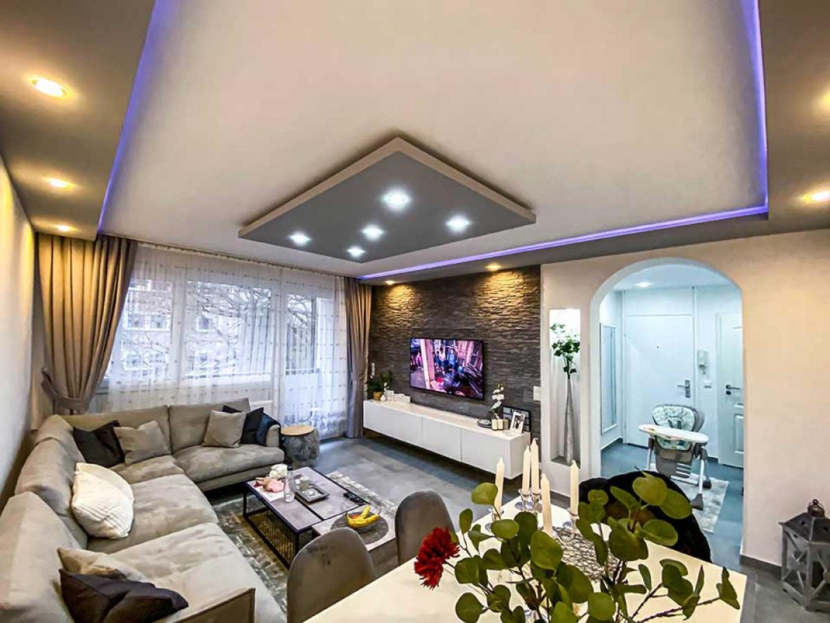 Dortmund, Dortmund 44369, 3 Bedrooms Bedrooms, ,1 BathroomBathrooms,Wohnung,Kaufen,1,1012